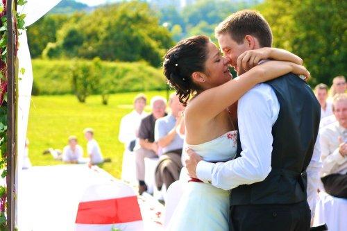 Photographe mariage - sophie saada - photo 5