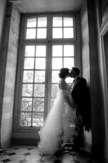 Photographe mariage - sophie saada - photo 41