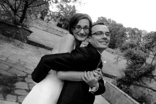 Photographe mariage - sophie saada - photo 19