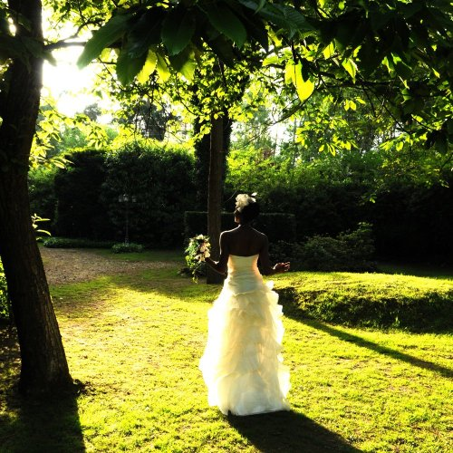 Photographe mariage - sophie saada - photo 49
