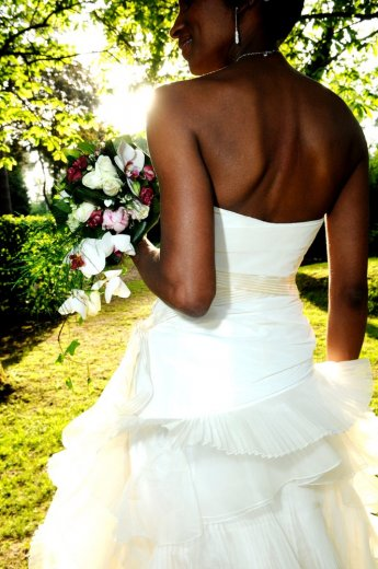 Photographe mariage - sophie saada - photo 50