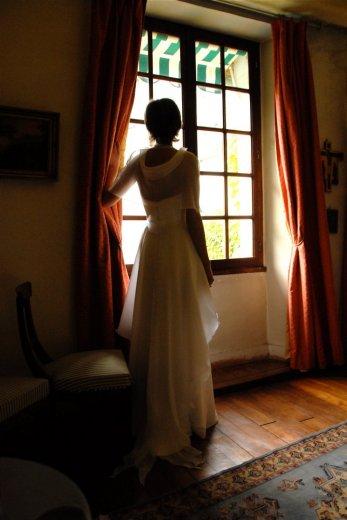 Photographe mariage - sophie saada - photo 18
