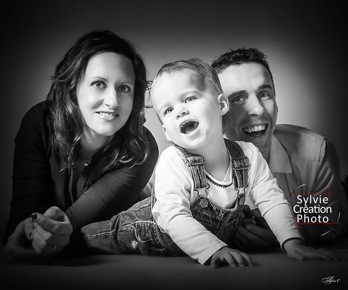 Photographe mariage - Sylvie Création Photo - photo 80