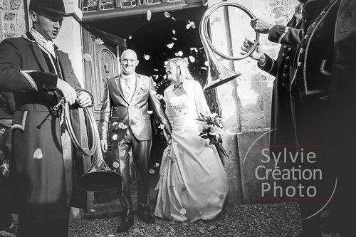 Photographe mariage - Sylvie Création Photo - photo 83