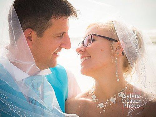 Photographe mariage - Sylvie Création Photo - photo 95