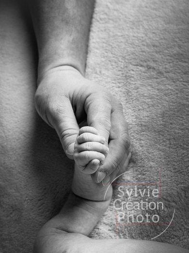 Photographe mariage - Sylvie Création Photo - photo 70