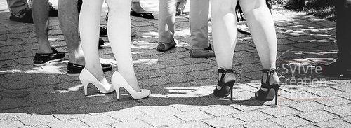 Photographe mariage - Sylvie Création Photo - photo 94