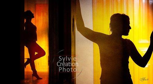 Photographe mariage - Sylvie Création Photo - photo 103