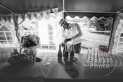 Photographe mariage - Sylvie Création Photo - photo 100
