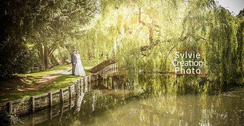 Photographe mariage - Sylvie Création Photo - photo 98