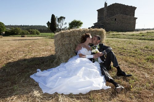 Photographe mariage - David Ogier Photographe - photo 39