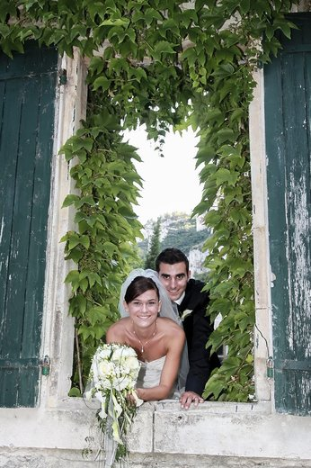 Photographe mariage - David Ogier Photographe - photo 40