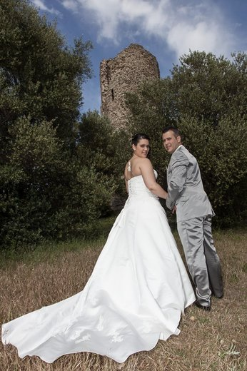 Photographe mariage - David Ogier Photographe - photo 91