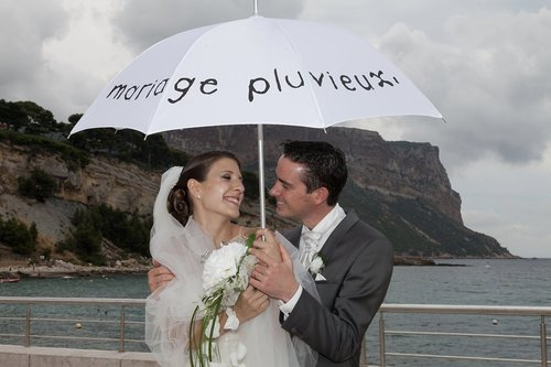 Photographe mariage - David Ogier Photographe - photo 109