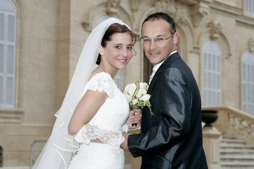 Photographe mariage - David Ogier Photographe - photo 147