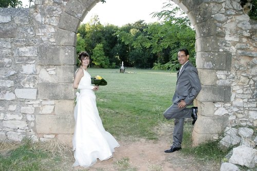 Photographe mariage - David Ogier Photographe - photo 169