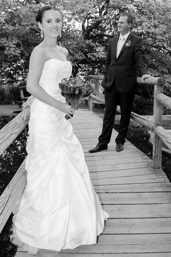 Photographe mariage - David Ogier Photographe - photo 152