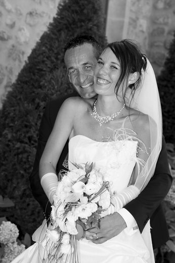 Photographe mariage - David Ogier Photographe - photo 94