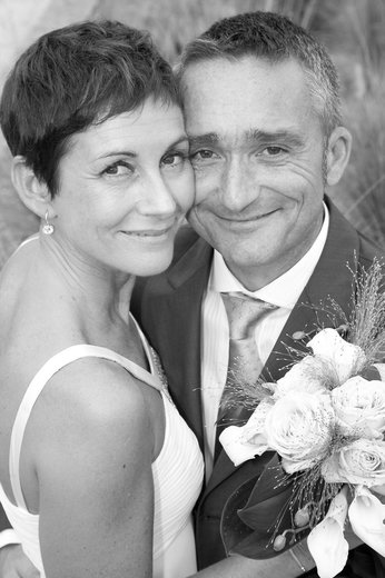 Photographe mariage - David Ogier Photographe - photo 45