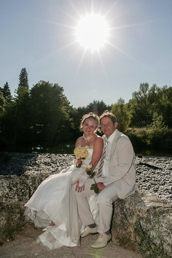 Photographe mariage - David Ogier Photographe - photo 160
