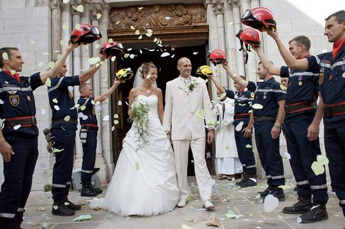 Photographe mariage - David Ogier Photographe - photo 174