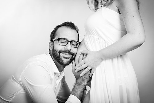 Photographe mariage - Studio Emeline Corveleyn - photo 65