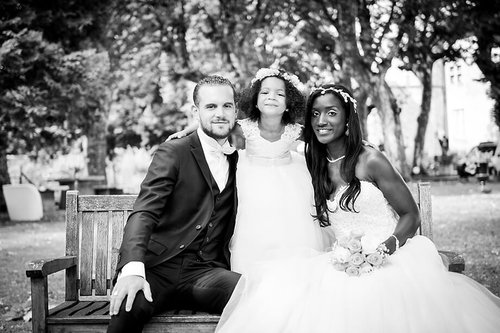 Photographe mariage - Studio Emeline Corveleyn - photo 91