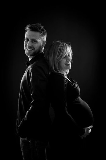Photographe mariage - Studio Emeline Corveleyn - photo 68