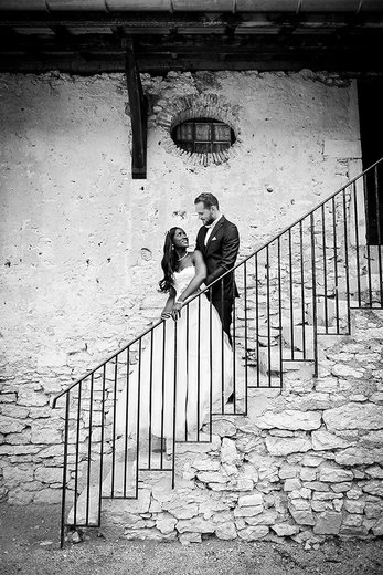 Photographe mariage - Studio Emeline Corveleyn - photo 88