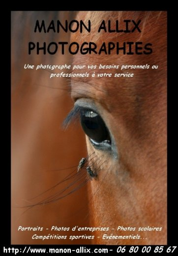 Photographe - Allix manon - photo 46