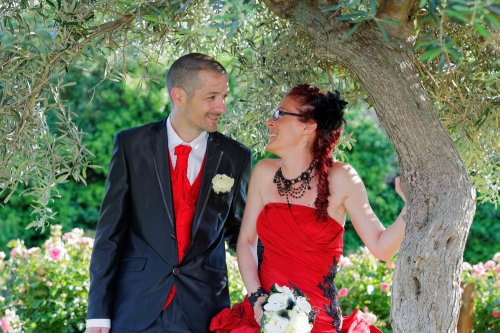 Photographe mariage - Jean-Michel Nollevaux Photos - photo 18