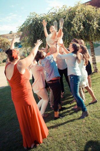 Photographe mariage - Silmarile Photographes - photo 37