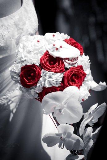 Photographe mariage - Silmarile Photographes - photo 12