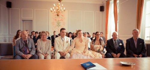 Photographe mariage - Silmarile Photographes - photo 45