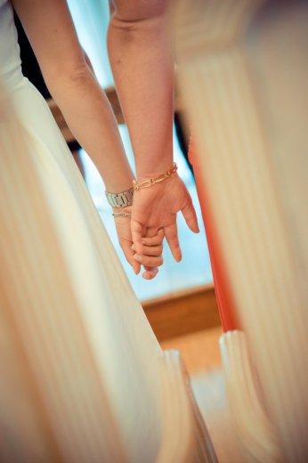 Photographe mariage - Silmarile Photographes - photo 31