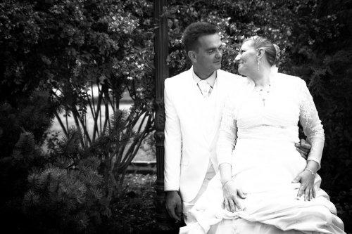 Photographe mariage - Silmarile Photographes - photo 43