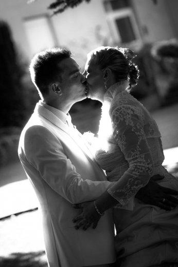 Photographe mariage - Silmarile Photographes - photo 19