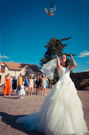 Photographe mariage - Silmarile Photographes - photo 21