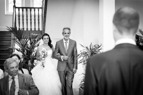 Photographe mariage - Silmarile Photographes - photo 40