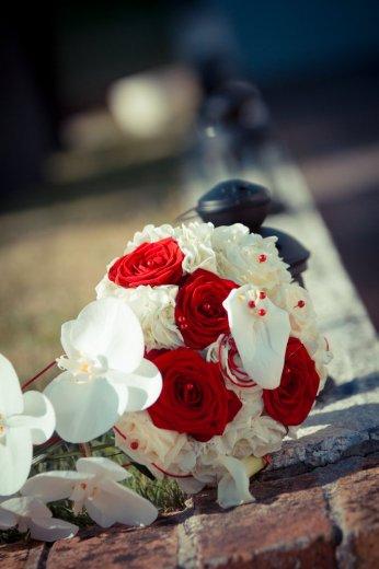 Photographe mariage - Silmarile Photographes - photo 16