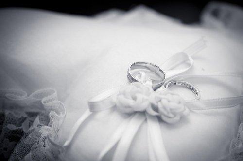 Photographe mariage - Silmarile Photographes - photo 15