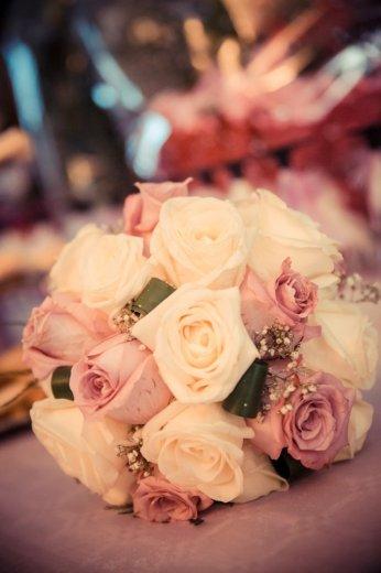 Photographe mariage - Silmarile Photographes - photo 22