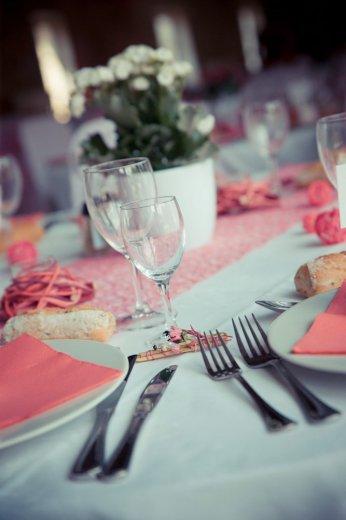 Photographe mariage - Silmarile Photographes - photo 35