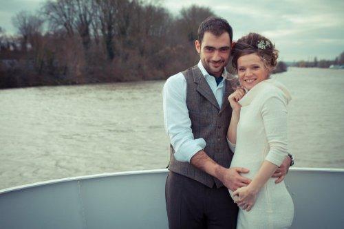Photographe mariage - Silmarile Photographes - photo 48