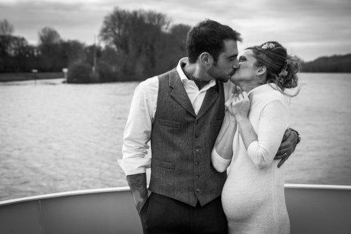Photographe mariage - Silmarile Photographes - photo 47