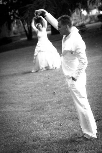 Photographe mariage - Silmarile Photographes - photo 44
