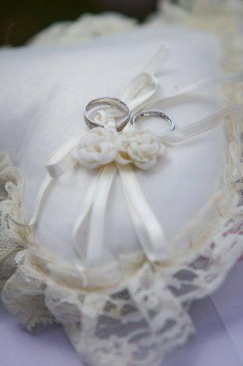 Photographe mariage - Silmarile Photographes - photo 14
