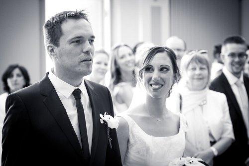 Photographe mariage - Silmarile Photographes - photo 13