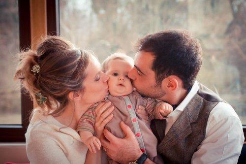 Photographe mariage - Silmarile Photographes - photo 49