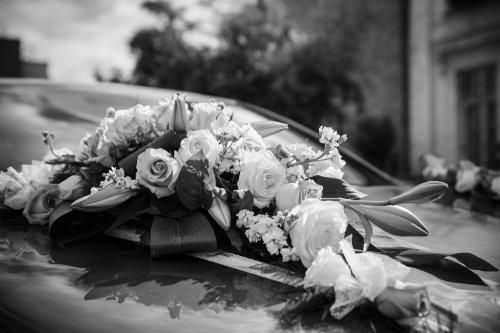 Photographe mariage - Silmarile Photographes - photo 29